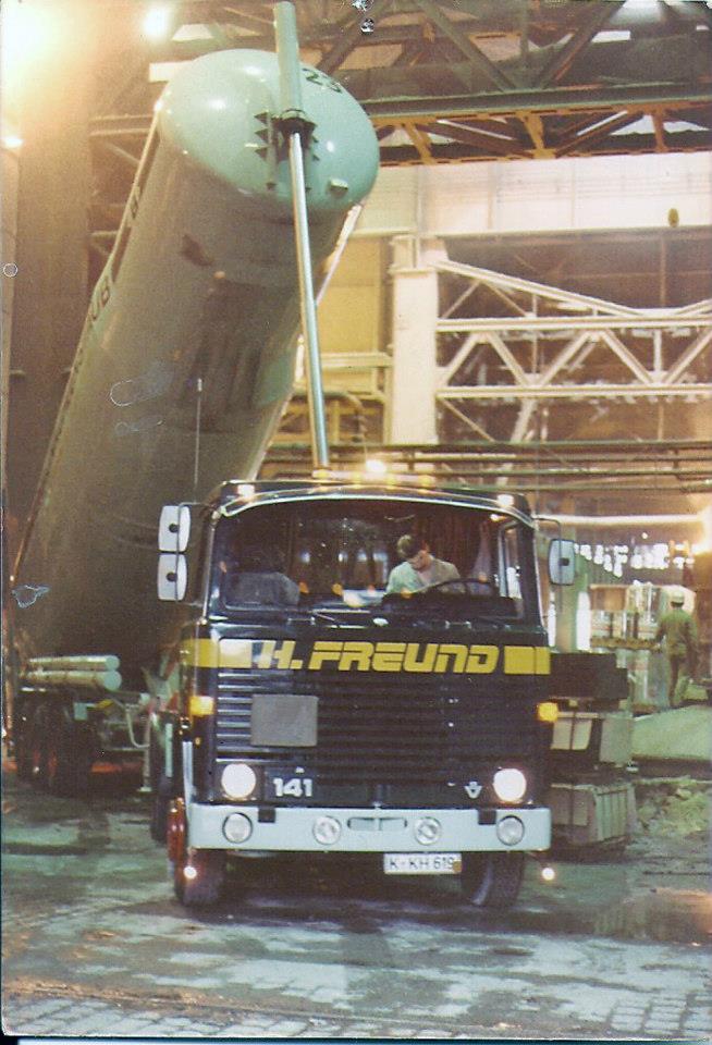 Scania--V8-(5)