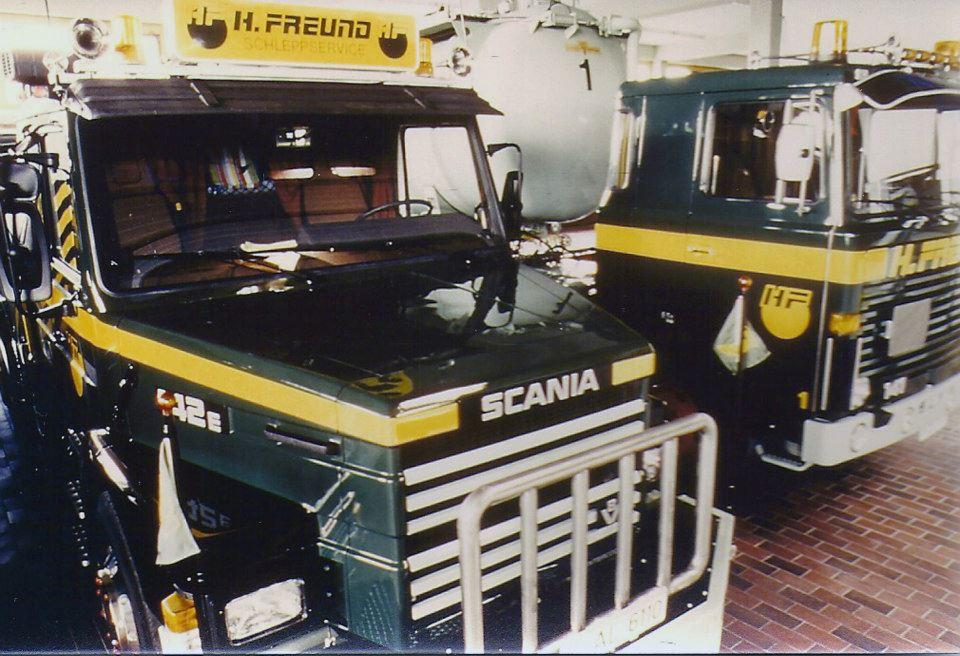 Scania--V8-(6)