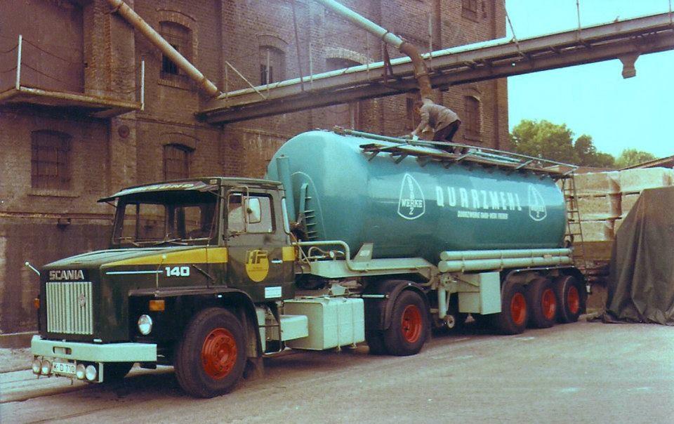 Scania--V8-(7)