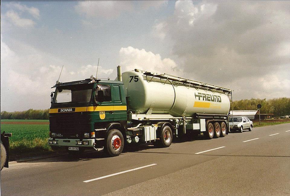 Scania--V8-(8)