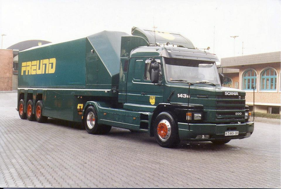 Scania--V8-(9)