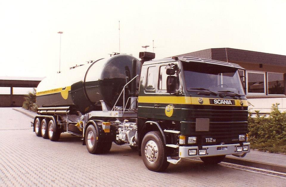 Scania-112M-(1)