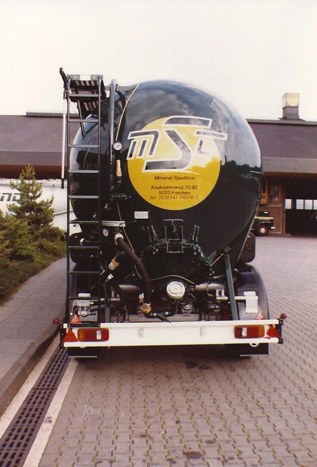 Scania-112M-(2)