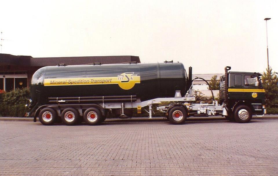 Scania-112M-(4)