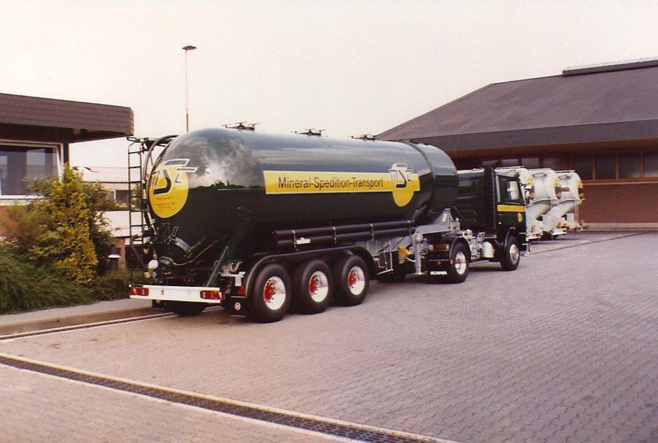 Scania-112M-(5)