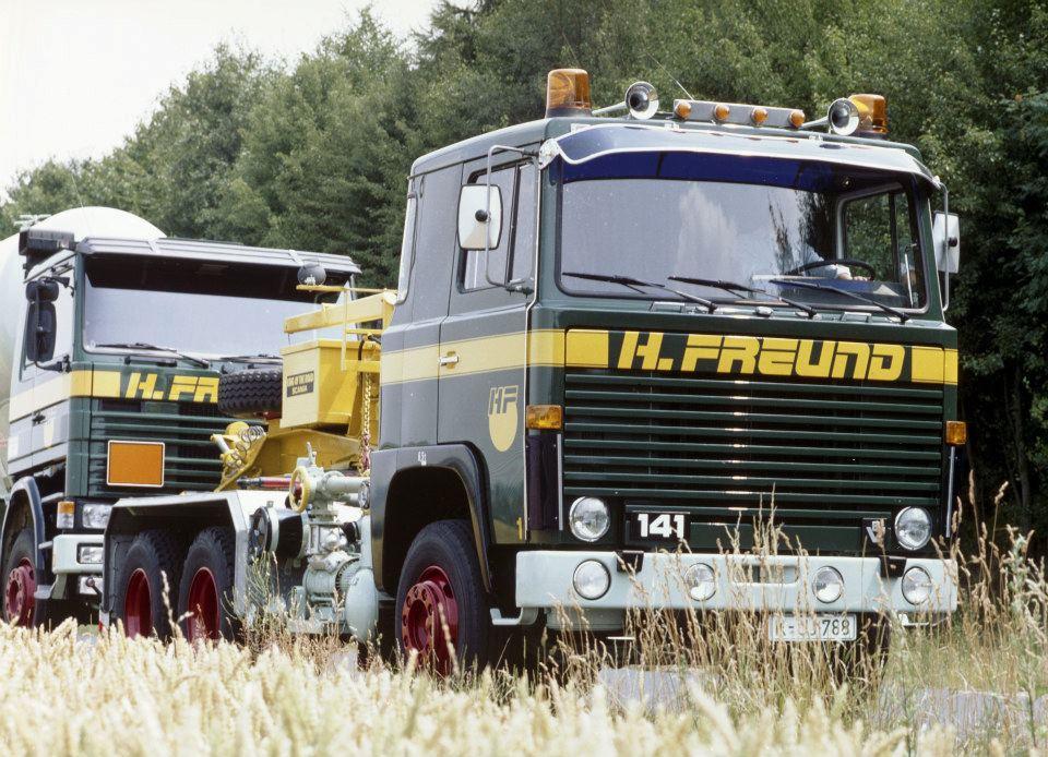 Unser-erster-eigener-Schleppwagen---SCANIA-141-LBT-(1)