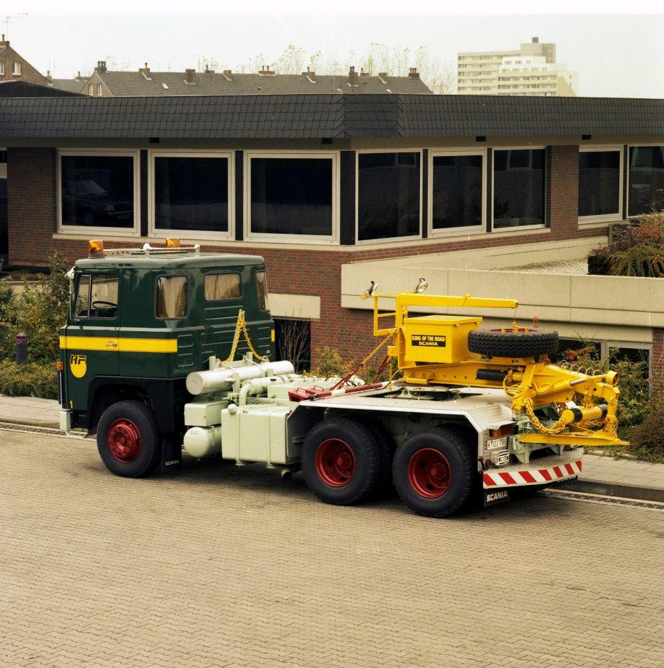 Unser-erster-eigener-Schleppwagen---SCANIA-141-LBT-(2)