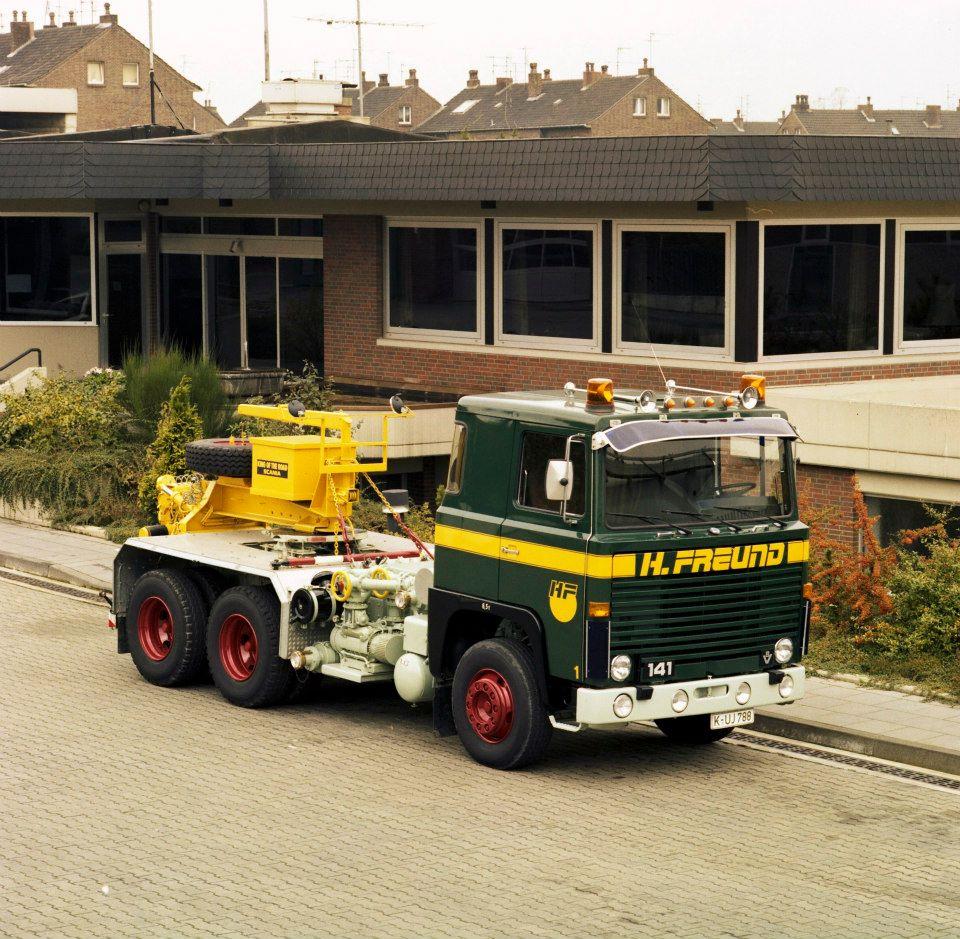 Unser-erster-eigener-Schleppwagen---SCANIA-141-LBT-(4)