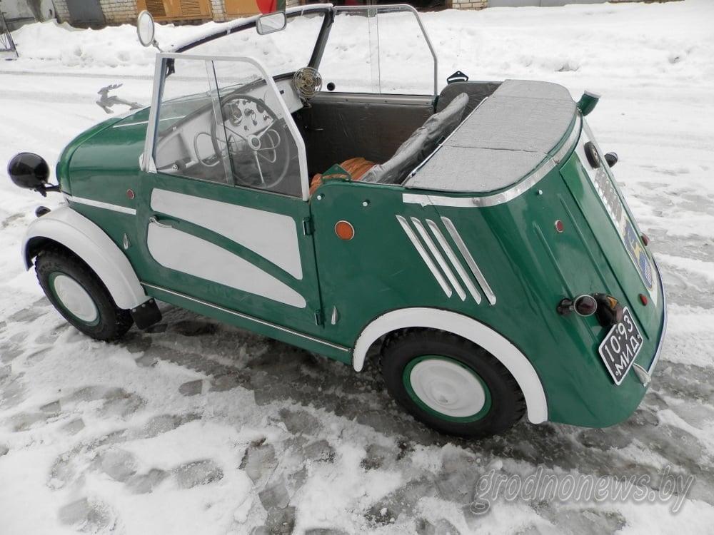 СМЗ-С-3А--SMZ-S-3A--1958--1970-USSR-(2)