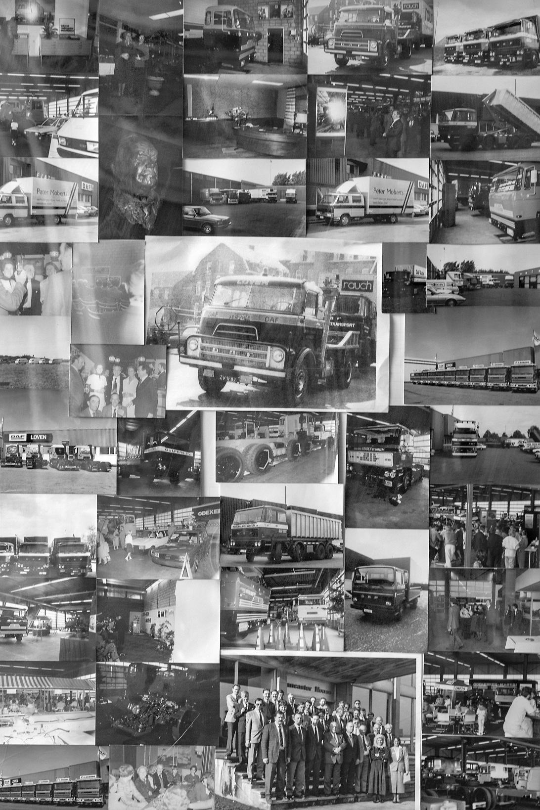 Loven-Trucks---116-historie