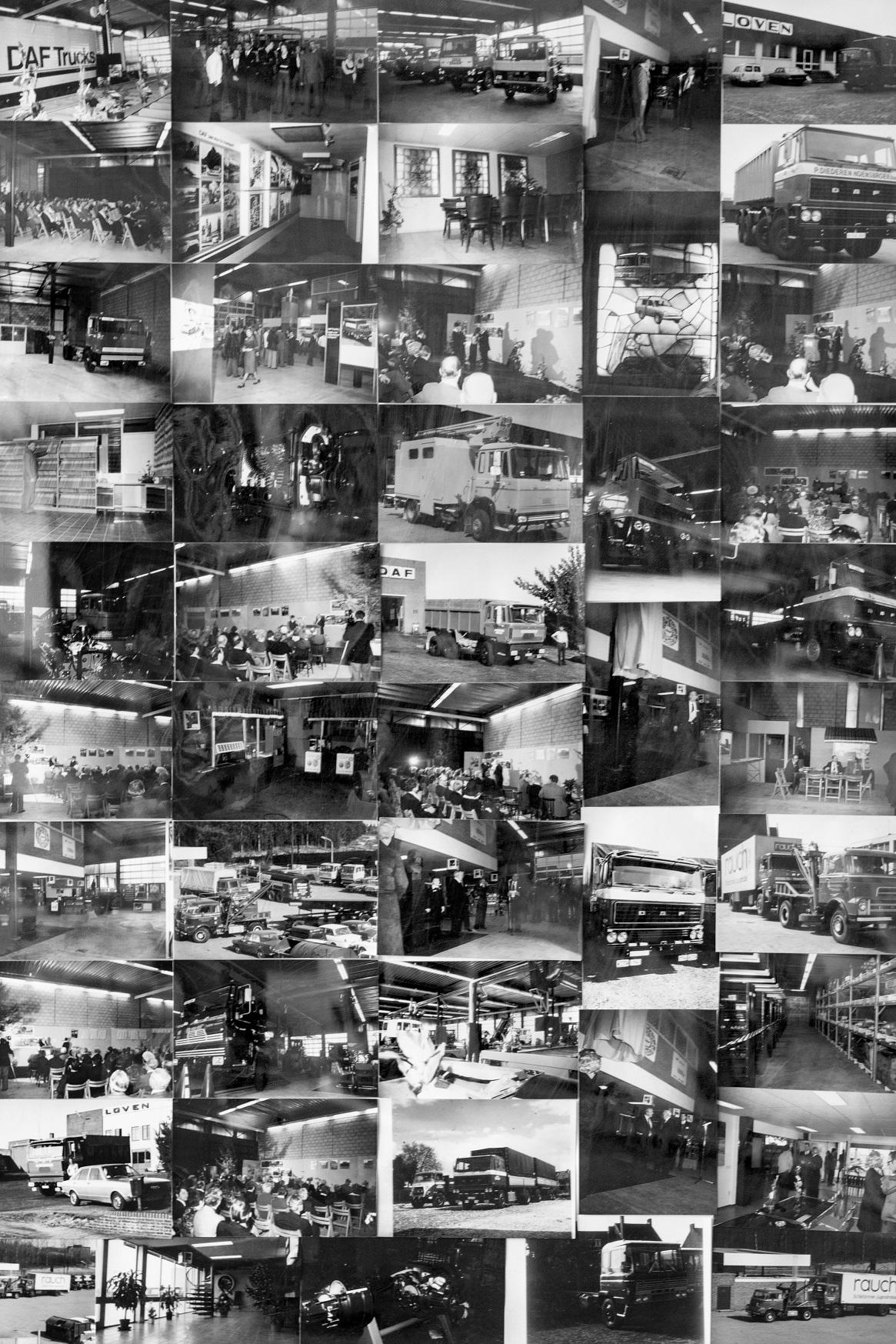 Loven-Trucks---117-historie