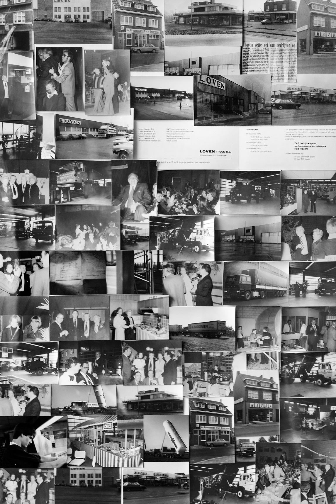 Loven-Trucks---119-historie