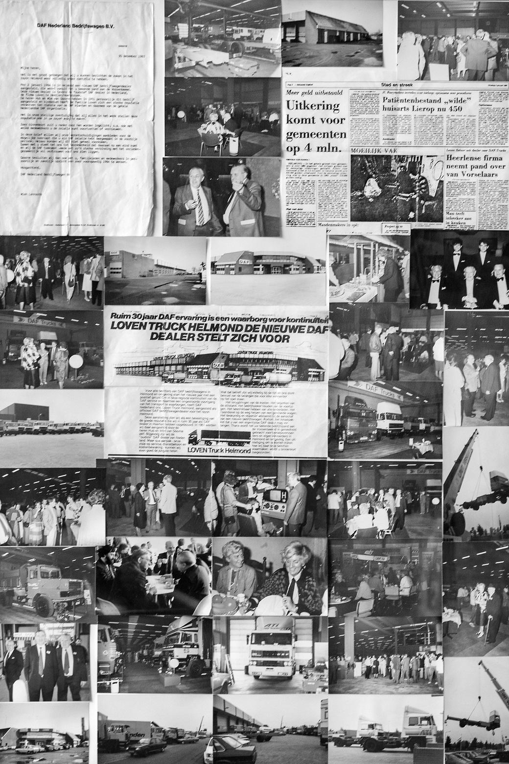 Loven-Trucks---120-historie