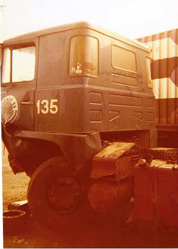 NR-135-scania-a