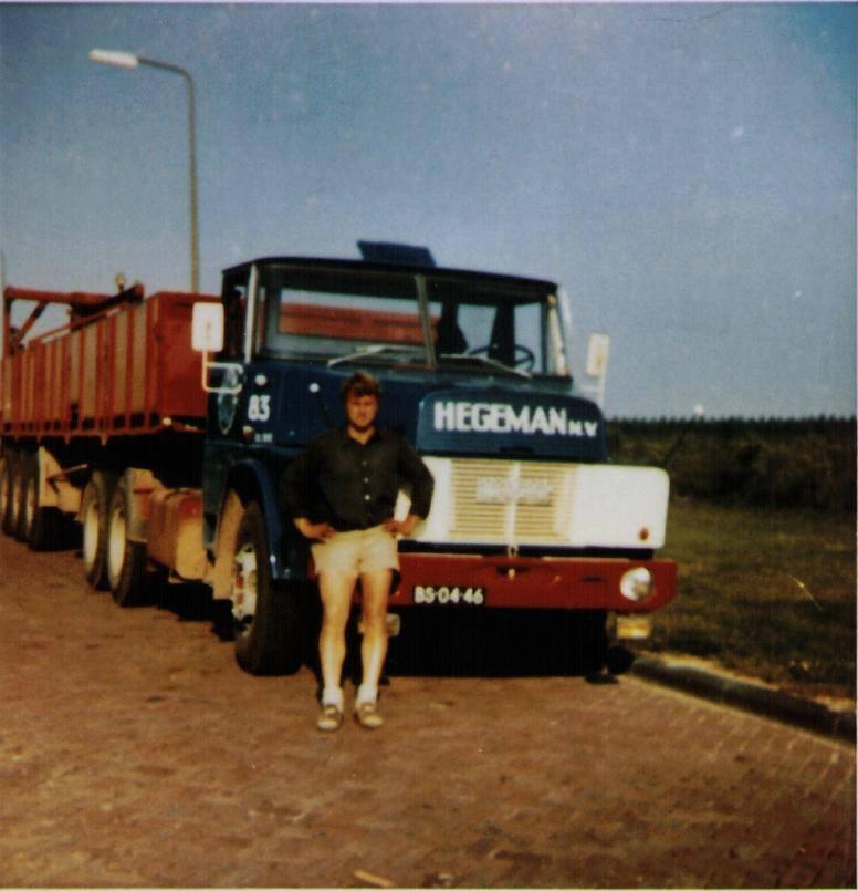 NR-83-Gradje