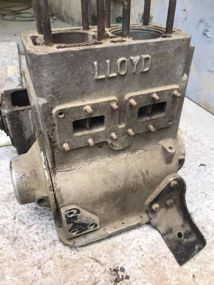 -Lloyd-650--1948--650-CC-2-cyll--(3)