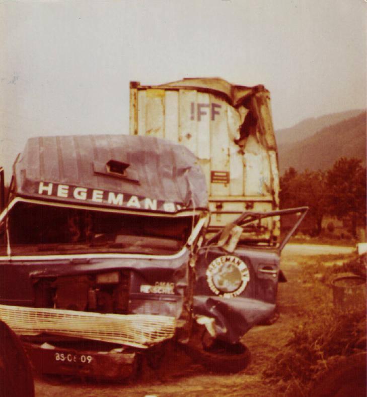 NR-105-het-einde-chauffeur-had-zo-goed-als-niets-aan-zich--Jan-Maaswinkel--(1)