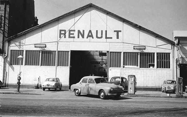 Renault-Garage-Kom-en-Bardon-in-Viry-Chatillon--
