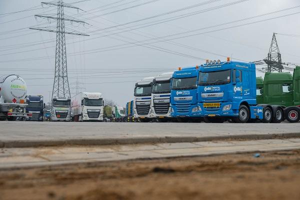 Mix-van-nieuw-geleverde-wagens-(10)