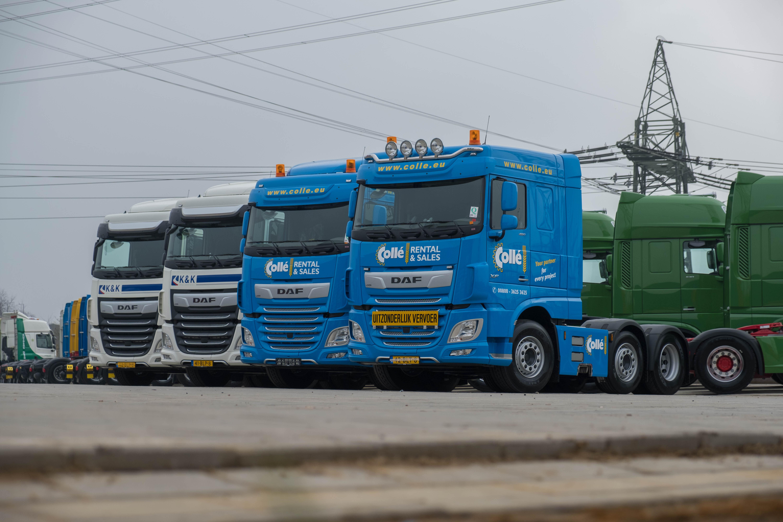 Mix-van-nieuw-geleverde-wagens-(11)