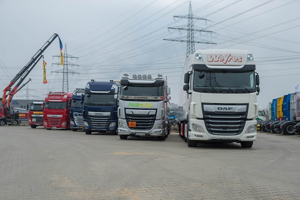 Mix-van-nieuw-geleverde-wagens-(12)