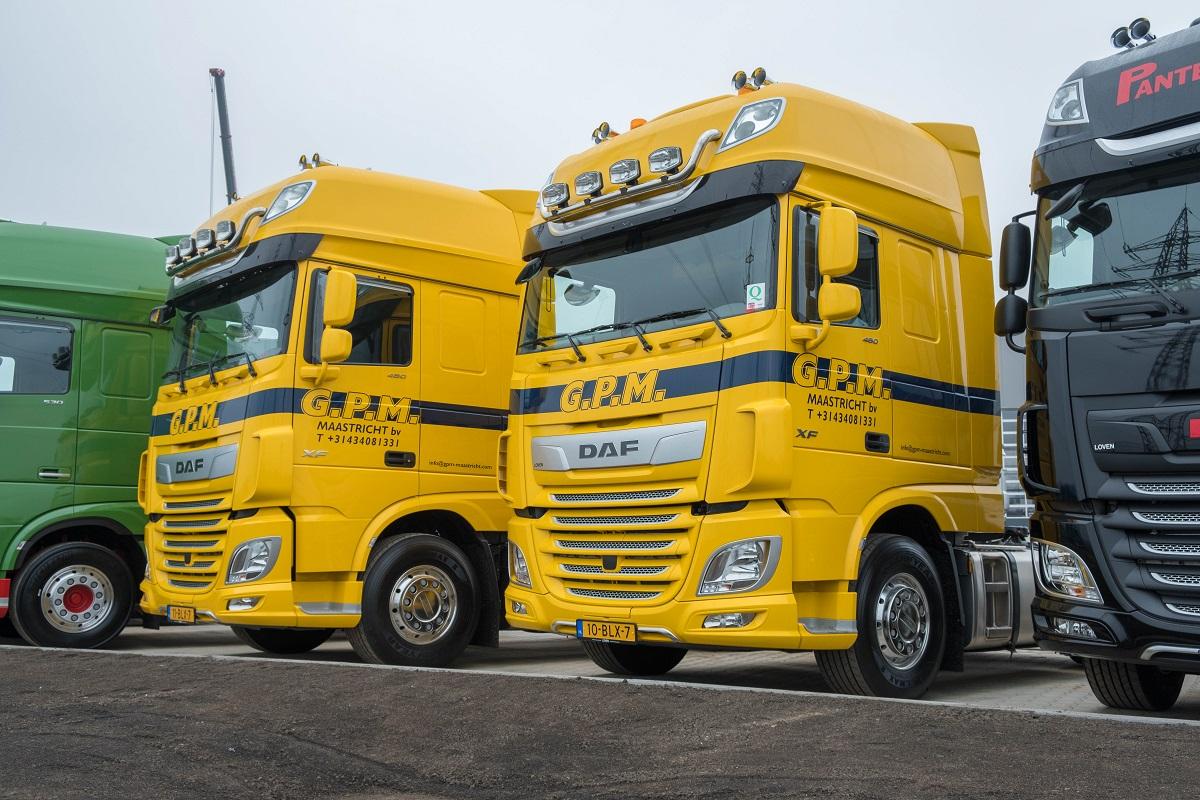 Mix-van-nieuw-geleverde-wagens-(13)