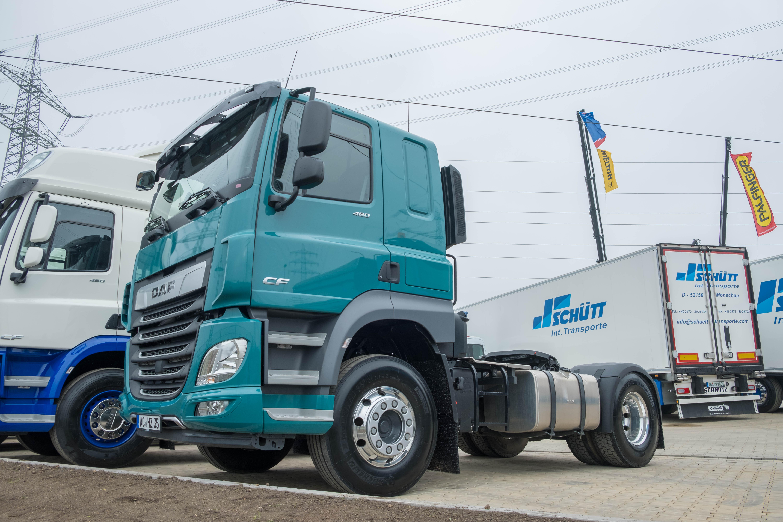 Mix-van-nieuw-geleverde-wagens-(14)