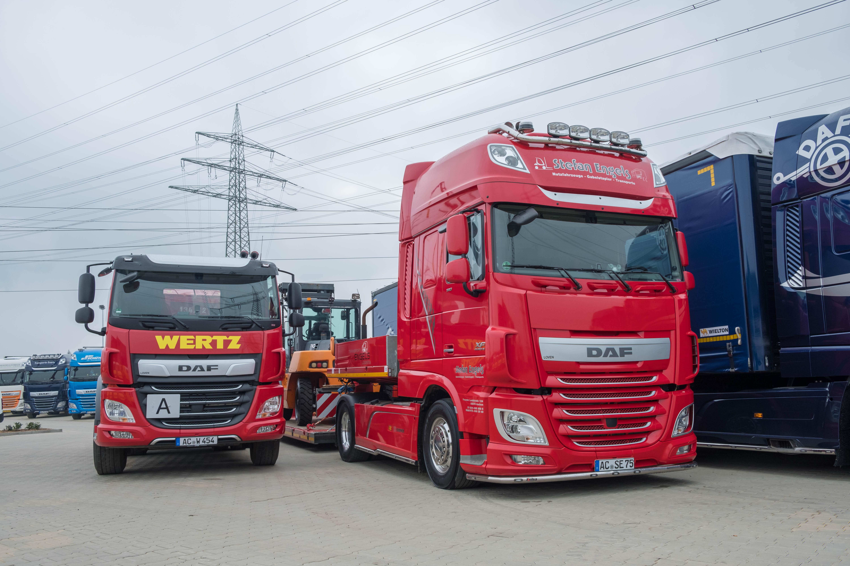 Mix-van-nieuw-geleverde-wagens-(16)