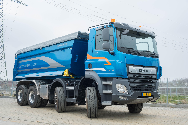 Mix-van-nieuw-geleverde-wagens-(18)