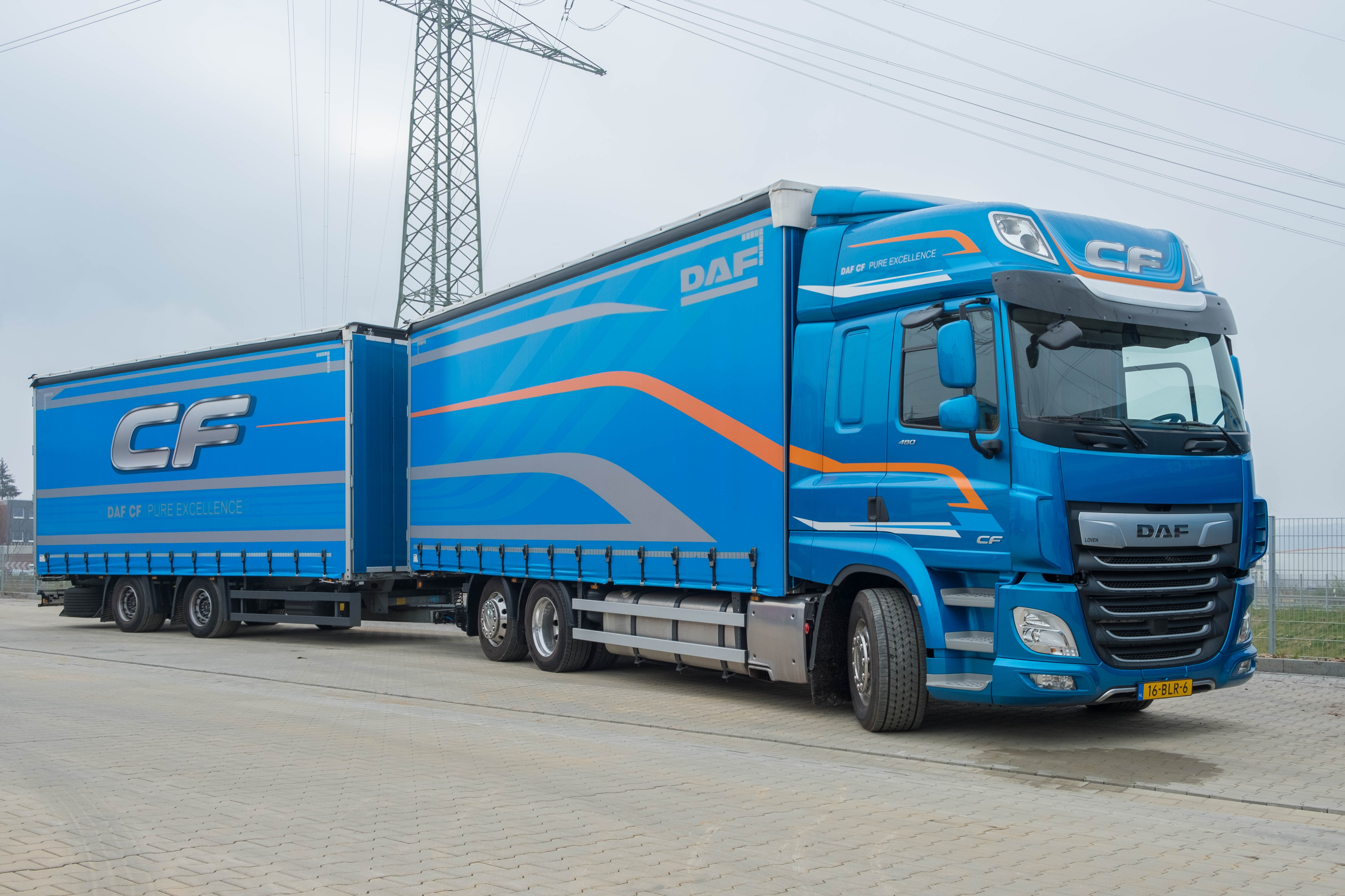 Mix-van-nieuw-geleverde-wagens-(20)