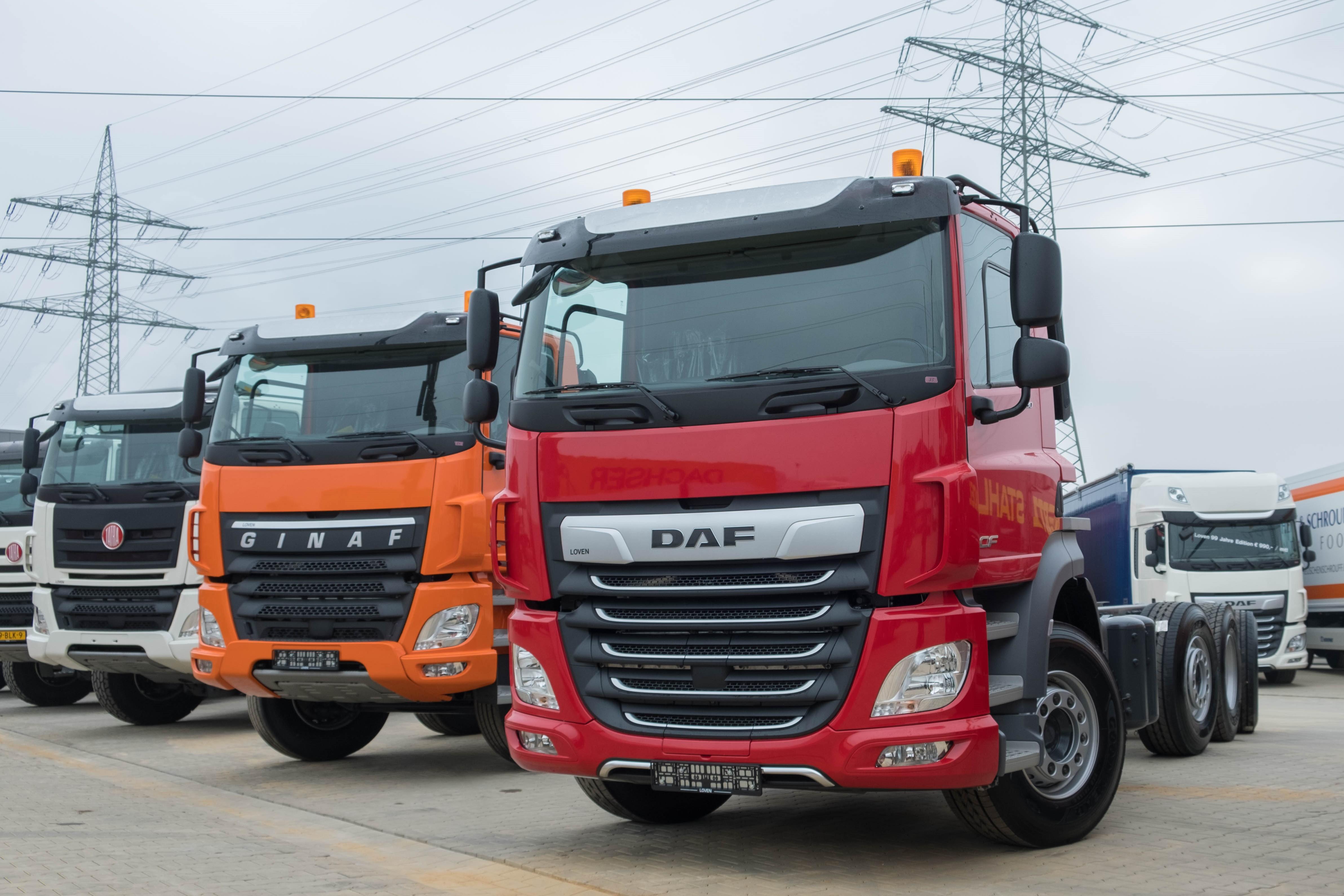Mix-van-nieuw-geleverde-wagens-(26)