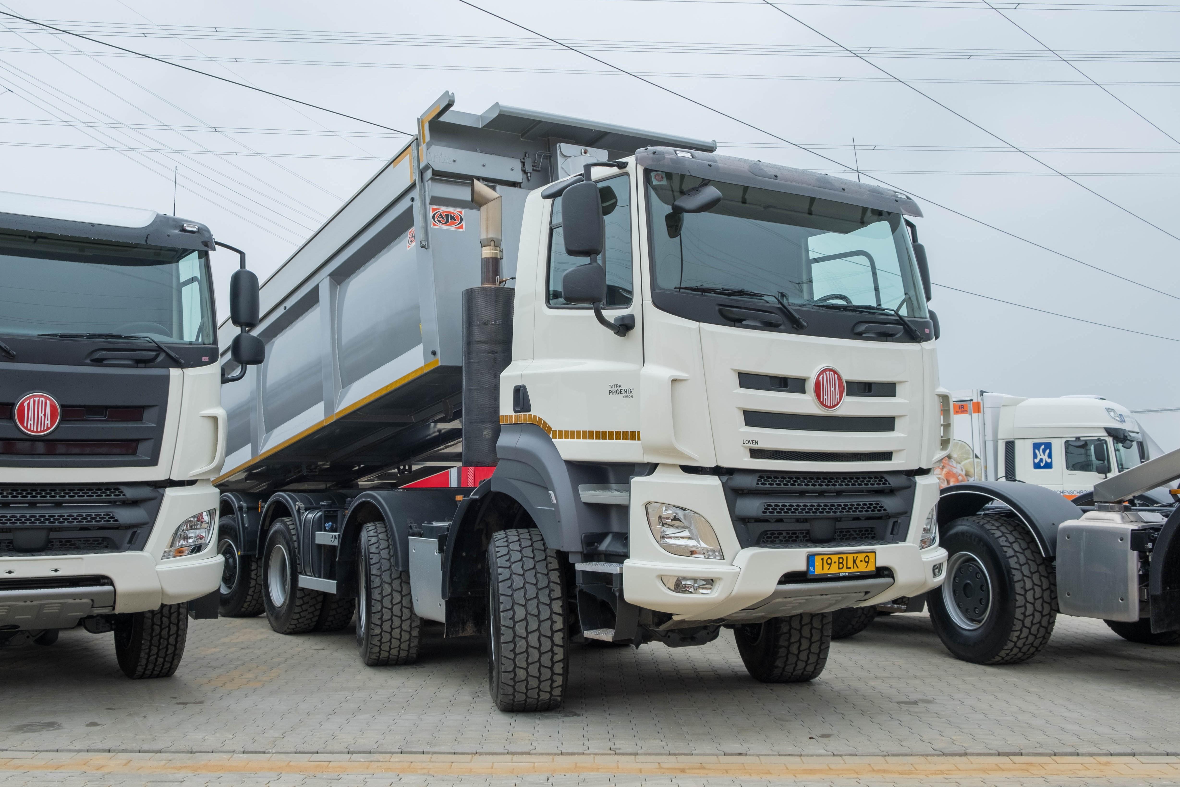 Mix-van-nieuw-geleverde-wagens-(35)