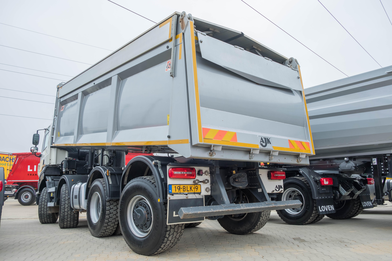 Mix-van-nieuw-geleverde-wagens-(36)