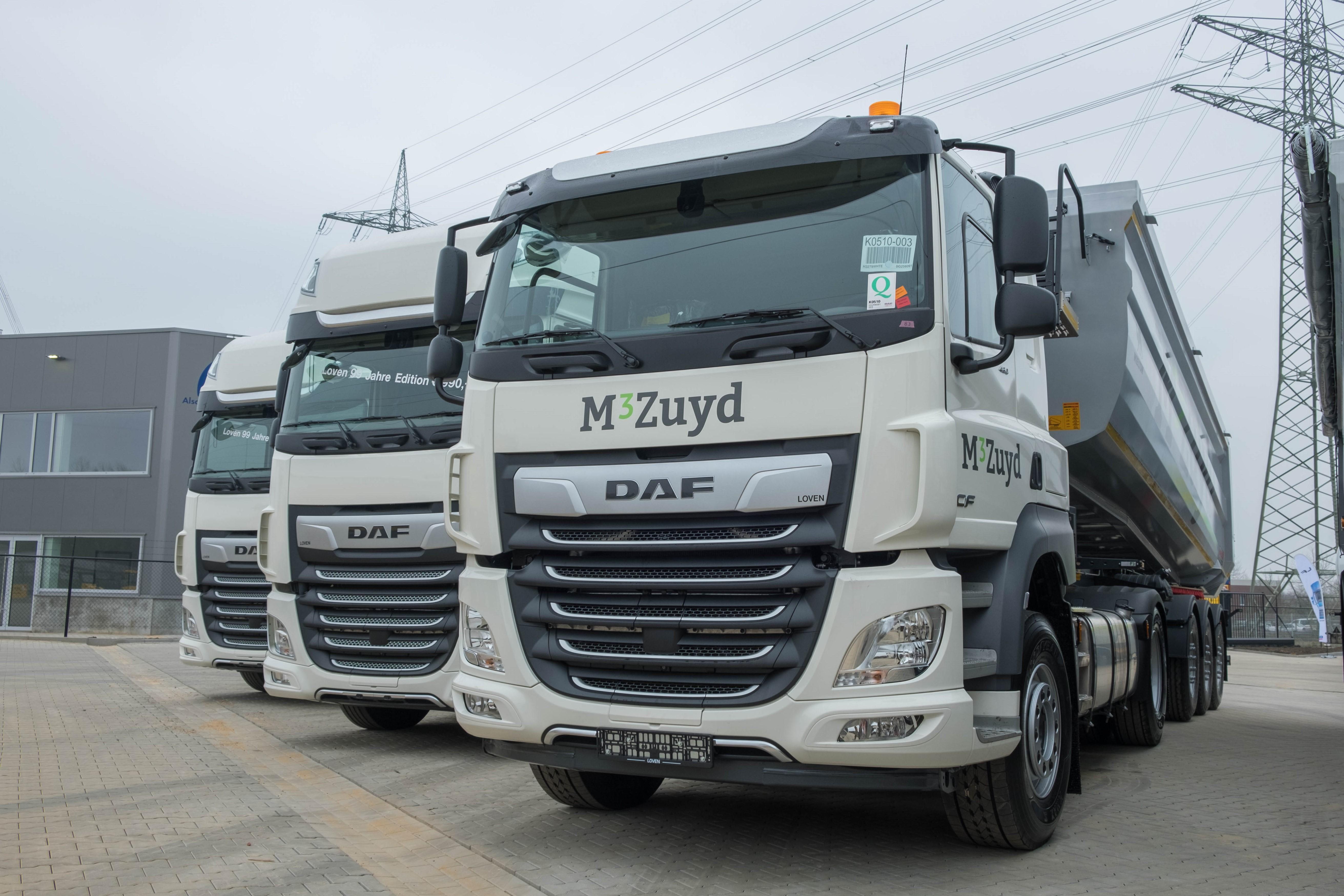 Mix-van-nieuw-geleverde-wagens-(39)