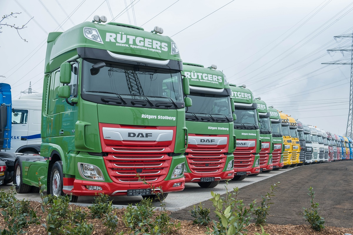 Mix-van-nieuw-geleverde-wagens-(4)