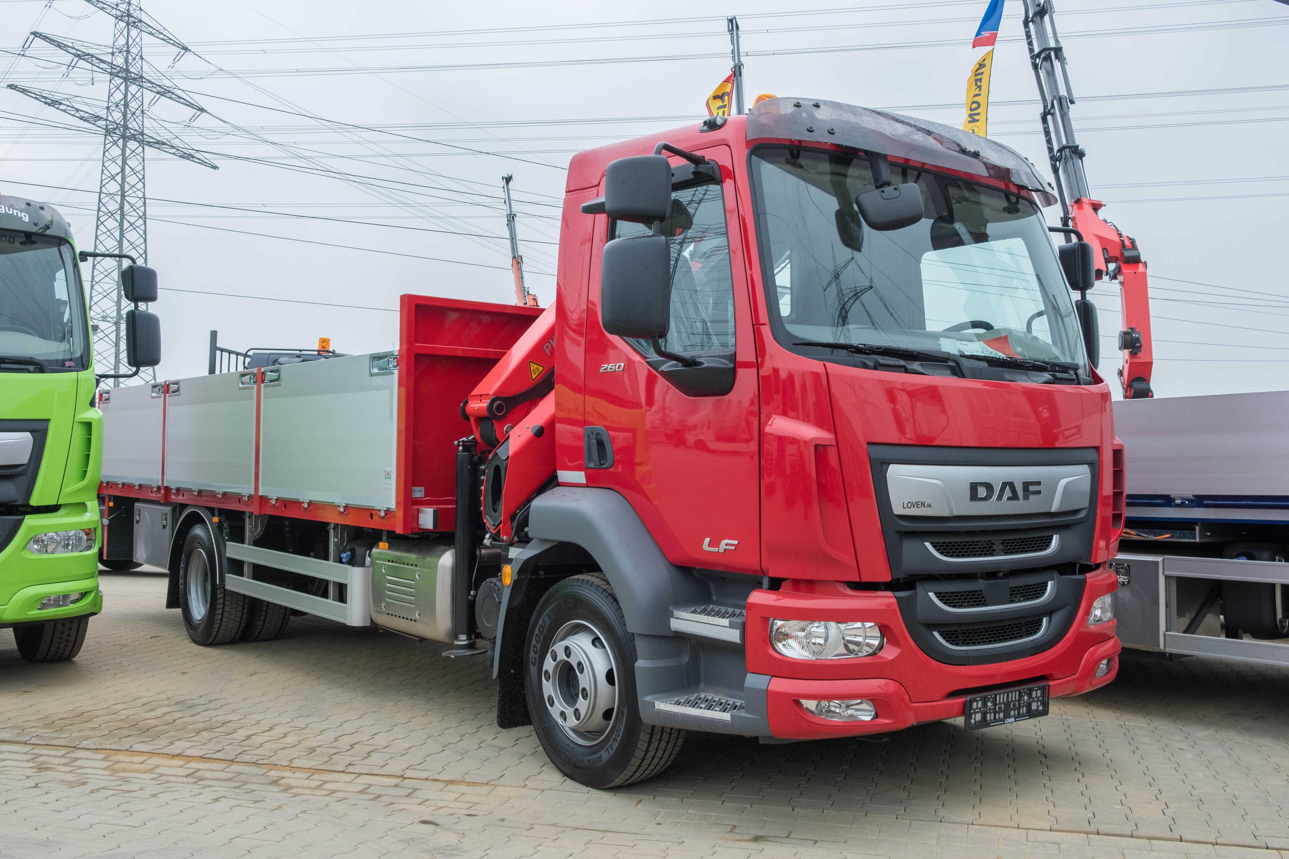 Mix-van-nieuw-geleverde-wagens-(48)