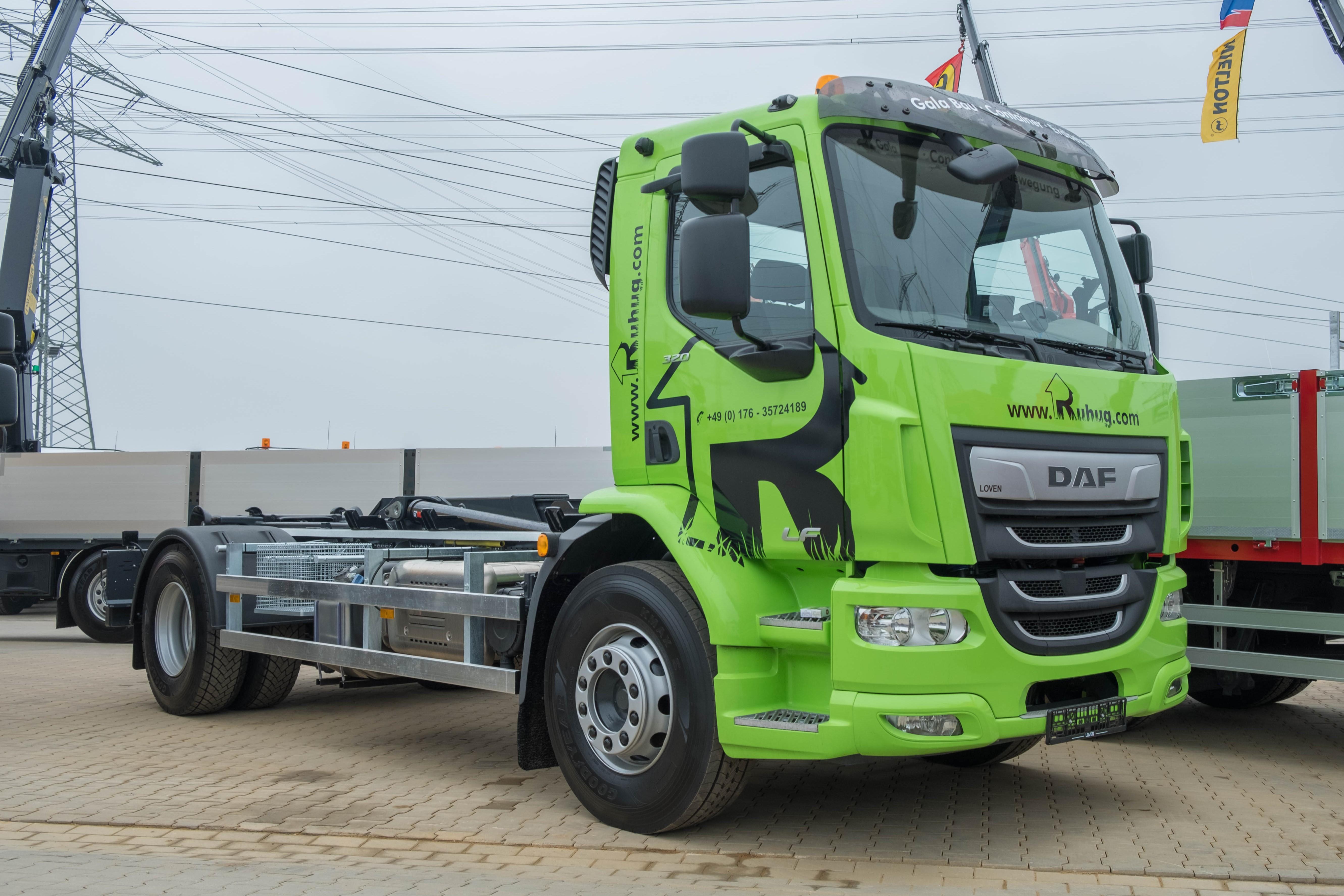 Mix-van-nieuw-geleverde-wagens-(49)