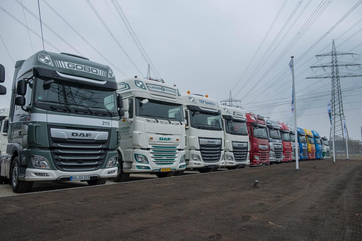 Mix-van-nieuw-geleverde-wagens-(5)