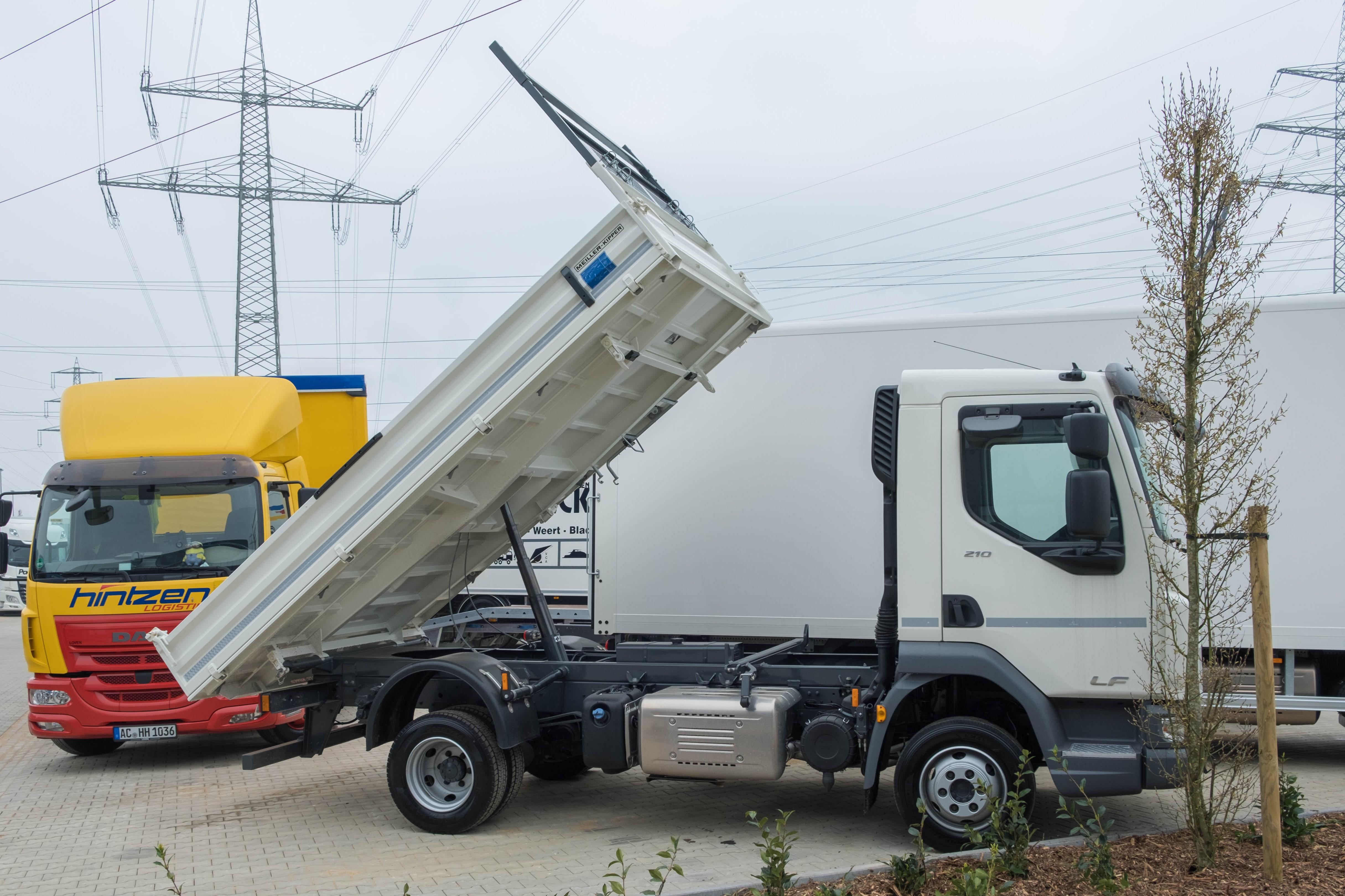 Mix-van-nieuw-geleverde-wagens-(50)