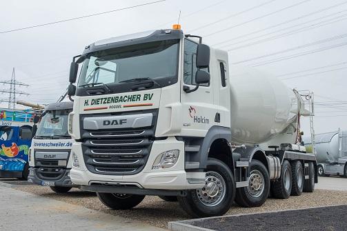 Mix-van-nieuw-geleverde-wagens-(56)