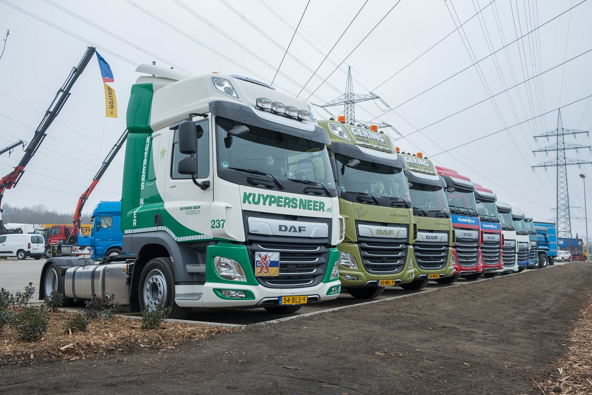 Mix-van-nieuw-geleverde-wagens-(6)