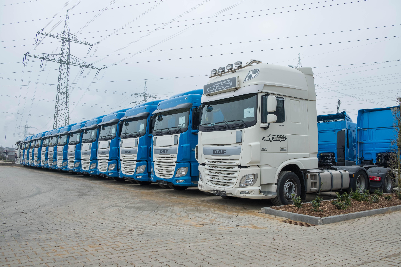 Mix-van-nieuw-geleverde-wagens-(61)