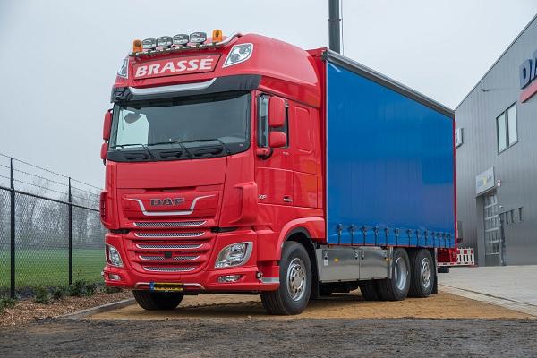 Mix-van-nieuw-geleverde-wagens-(8)