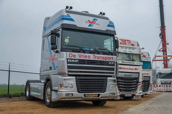 Mix-van-nieuw-geleverde-wagens-(9)