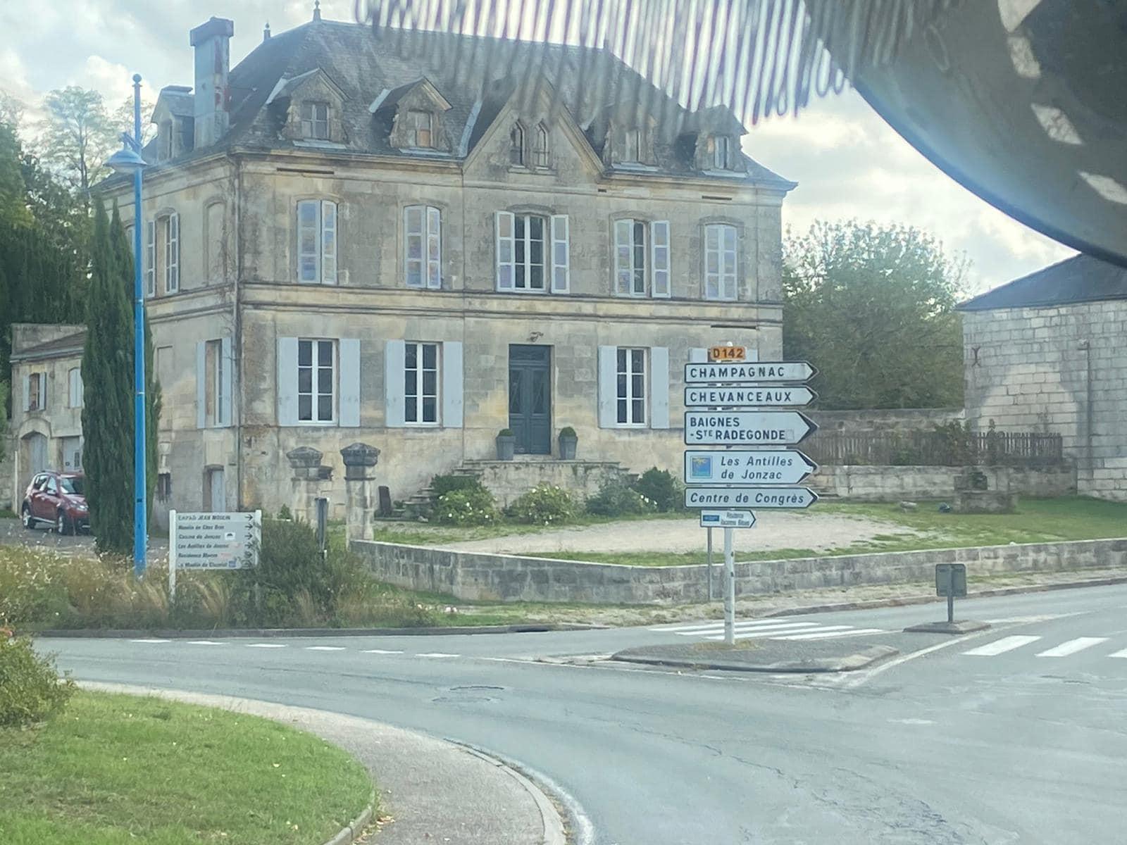 samen-een-mooie-tour-in-de-regio-van-Bordeaux-gemaakt-26-9-2020---(12)