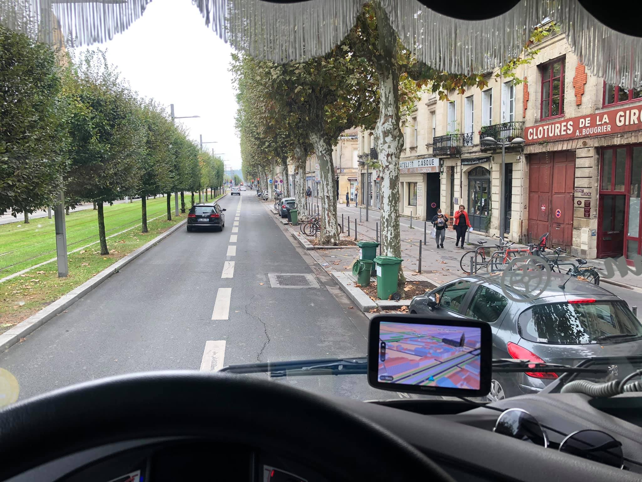 samen-een-mooie-tour-in-de-regio-van-Bordeaux-gemaakt-26-9-2020---(14)