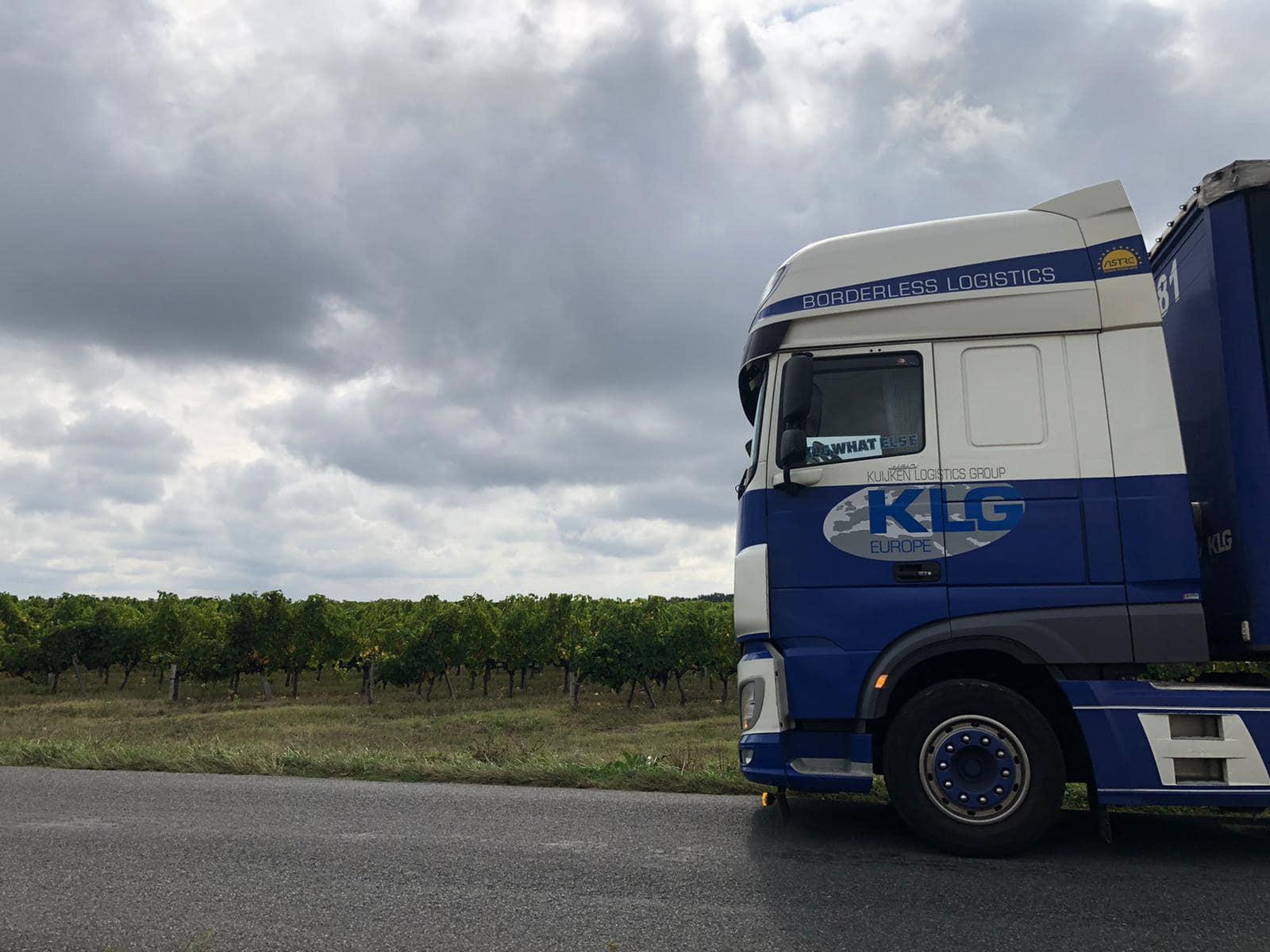 samen-een-mooie-tour-in-de-regio-van-Bordeaux-gemaakt-26-9-2020---(16)