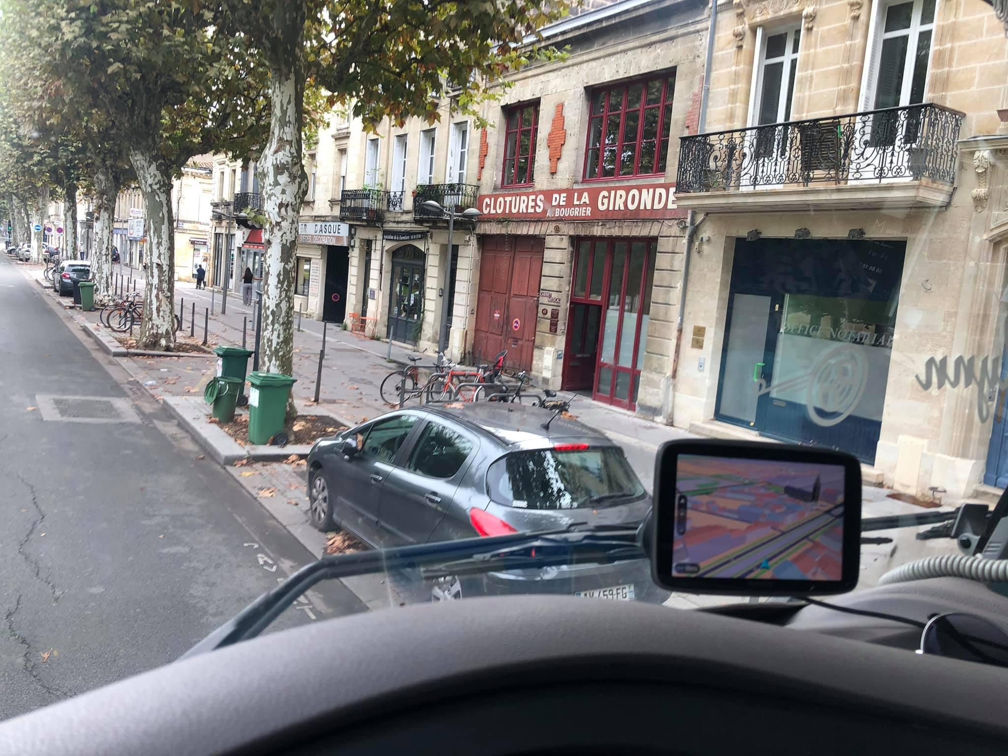 samen-een-mooie-tour-in-de-regio-van-Bordeaux-gemaakt-26-9-2020---(17)