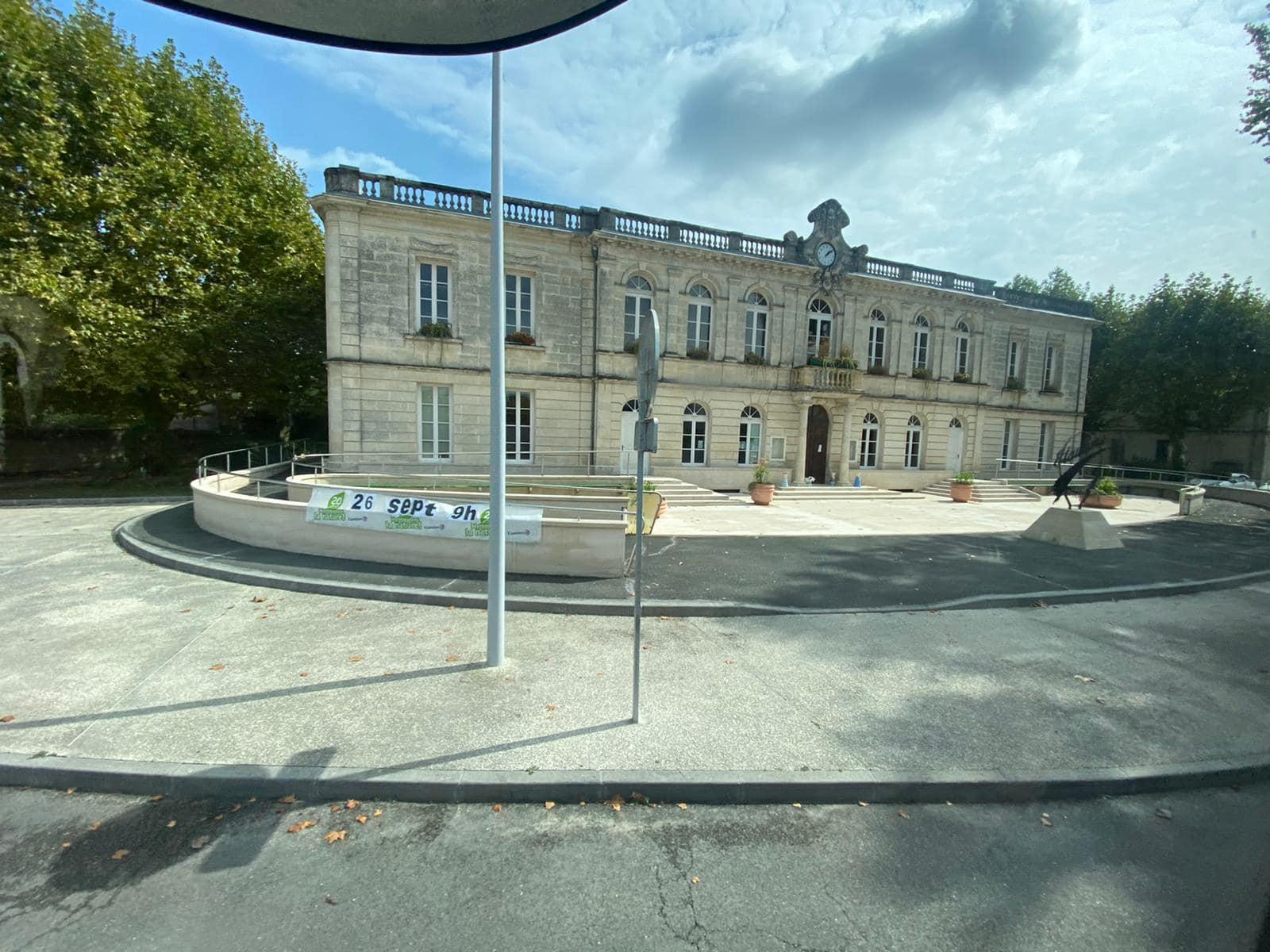 samen-een-mooie-tour-in-de-regio-van-Bordeaux-gemaakt-26-9-2020---(3)