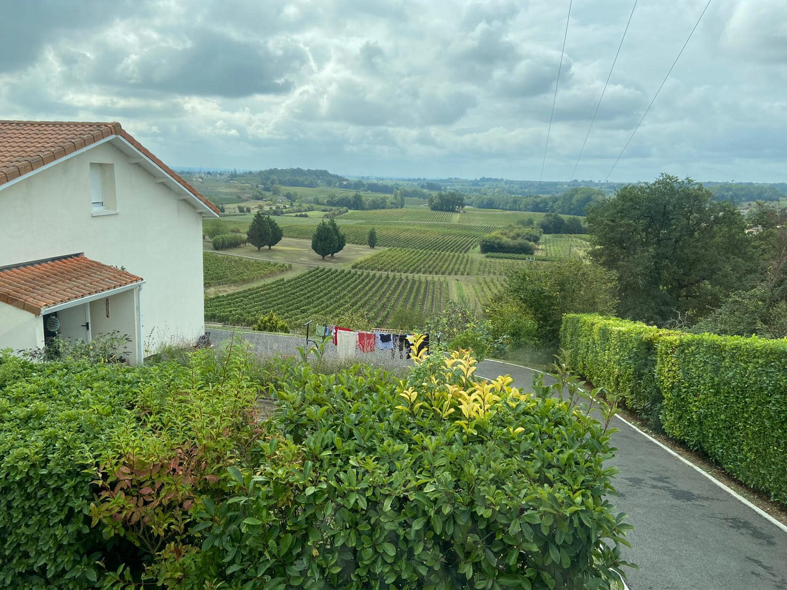 samen-een-mooie-tour-in-de-regio-van-Bordeaux-gemaakt-26-9-2020---(4)